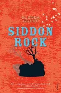 SiddonFCA.indd
