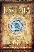 Lavinia - Ursula Le Guin