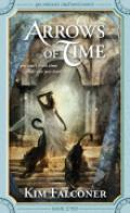 Arrows of Time - Kim Flaconer