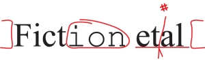 Fiction et al logo
