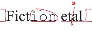 Fiction et al logo