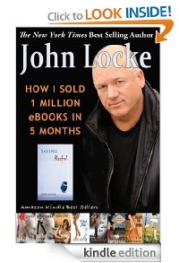 John Locke's Guide to Self Publishing