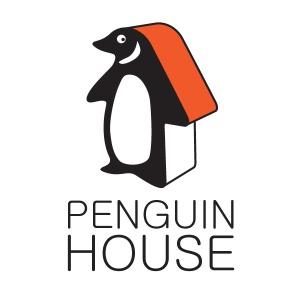 Penguin House - New Logo?