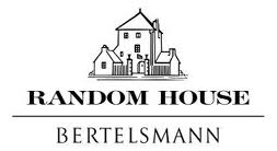 Random House Corporate Logo