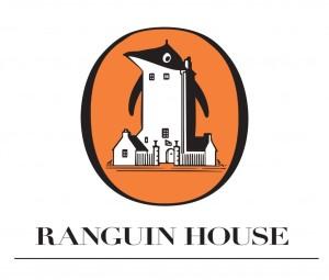 Ranguin House - New Logo?