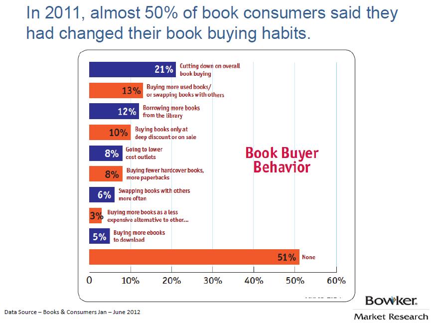 ... -versus-google-should-you-buy-a-macbook-air-or-the-new-chromebook.jpg