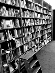 bookstore-shelves