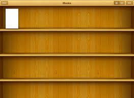 Shrinking shelves 2