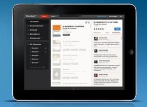 24symbols iPad App