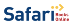 Safari Books Online Logo